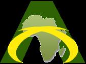M'mbondo Africa
